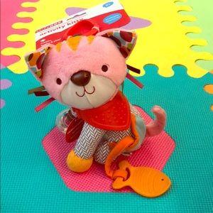 Other - Bandana Buddies Activity Kitty